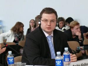 Susitikimas su Rusijos opozicijos lyderiais (6)