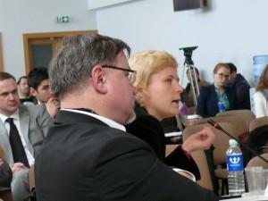 Susitikimas su Rusijos opozicijos lyderiais (7)