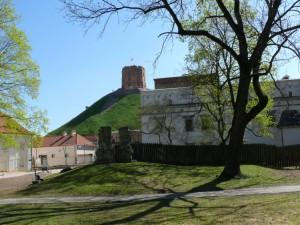 Vilniuje pavasaris (10)