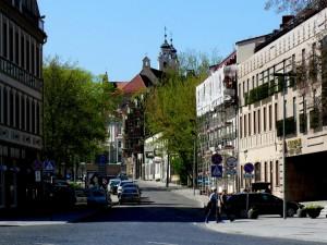 Vilniuje pavasaris (12)