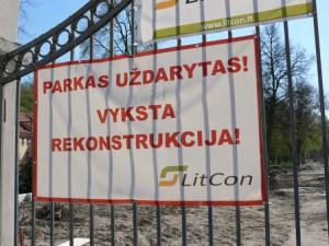 Vilniuje pavasaris (13)