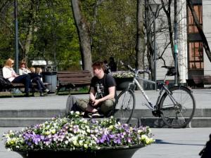 Vilniuje pavasaris (17)