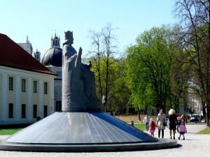Vilniuje pavasaris (20)