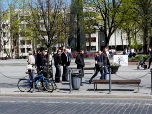 Vilniuje pavasaris (22)