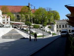 Vilniuje pavasaris (24)
