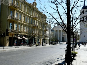 Vilniuje pavasaris (26)