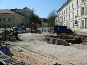 Vilniuje pavasaris (29)
