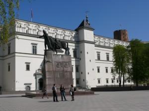 Vilniuje pavasaris (9)