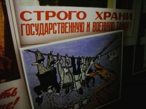 Šaltojo karo paslaptys (11)