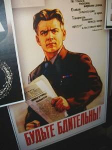 Šaltojo karo paslaptys (26)