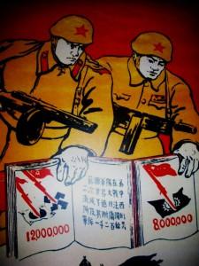 Šaltojo karo paslaptys (3)