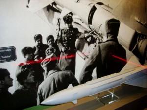 Šaltojo karo paslaptys (32)