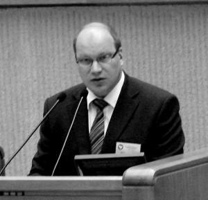 Tarptautinė konferencija Seime (1)