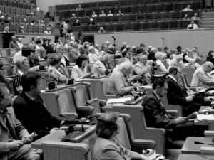 Tarptautinė konferencija Seime (2)