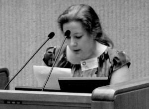 Tarptautinė konferencija Seime (3)
