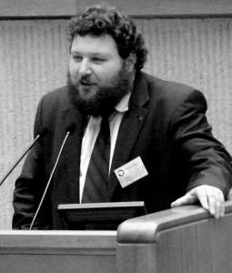 Tarptautinė konferencija Seime (4)