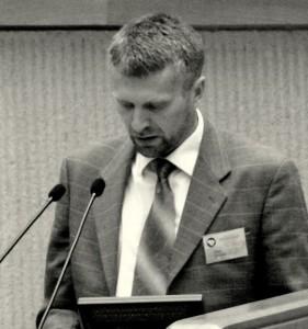 Tarptautinė konferencija Seime (6)