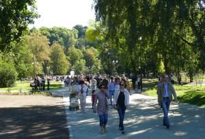 Bernardinų sodas (10)