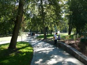 Bernardinų sodas (11)