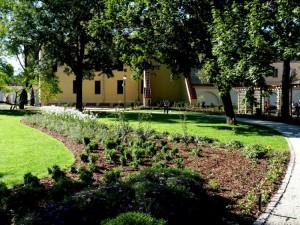 Bernardinų sodas (14)