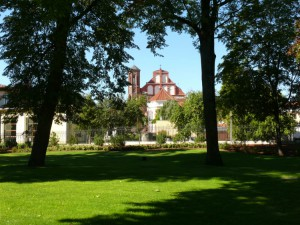 Bernardinų sodas (19)
