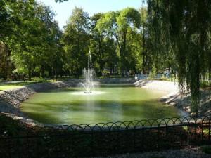 Bernardinų sodas (20)