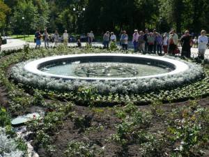 Bernardinų sodas (22)