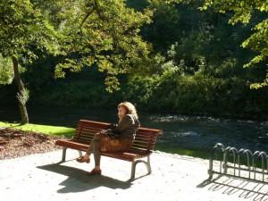 Bernardinų sodas (35)
