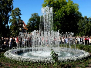 Bernardinų sodas (8)