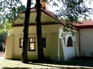 Bernardinų sodas (9)