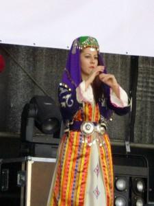 Turkai Rotušės aikštėje (4)