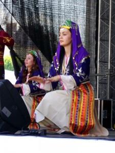 Turkai Rotušės aikštėje (5)