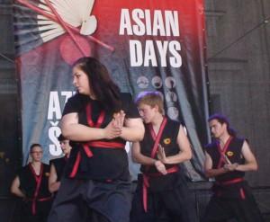 Azijos dienos (12)