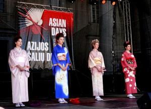 Azijos dienos (14)