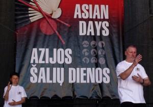 Azijos dienos (25)