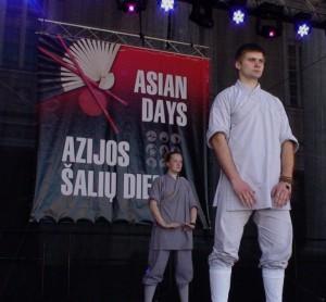 Azijos dienos (29)