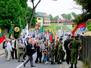 70 - Birželio sukilimui (14)