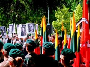70 - Birželio sukilimui (3)