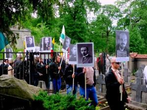 70 - Birželio sukilimui (8)