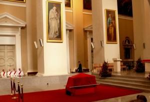Teofiliaus Matulionio beatifikacija (6)