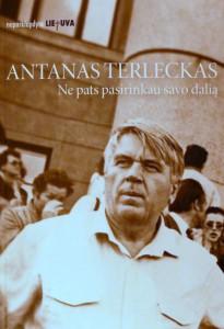 A.Terlecko knygos pristatymas (2)