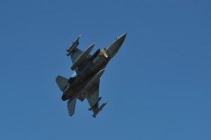 Tobruko palikimas (5)