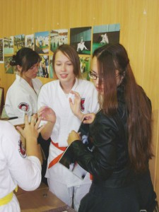 AIKIDO treniruotės (10)
