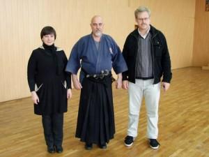 AIKIDO treniruotės (12)