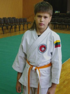 AIKIDO treniruotės (13)