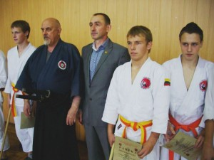 AIKIDO treniruotės (16)