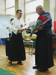 AIKIDO treniruotės (21)