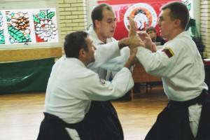 AIKIDO treniruotės (24)