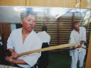 Aikido (11)