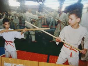 Aikido (15)